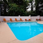 Foto di Courtyard Raleigh Crabtree Valley
