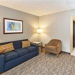 Photo de Best Western Bridgeview Hotel