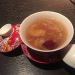 Photo of Yang Ming Spring Restaurant(Zhongxiao)