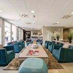 Appart'City Confort Paris - Le Bourget