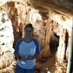 Foto di Mystic Caverns