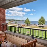 Lakeview Balconies Available