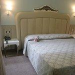 Foto di Hotel Oriente