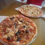 Photo of Pizza Lopez