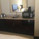 Photo de Hampton Inn & Suites Baltimore Inner Harbor