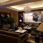 RongQiao ShuiXiang Hotel