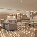 Photo de DoubleTree by Hilton Golf Resort San Diego