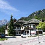 Hotel & Restaurant Miklic Foto