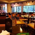 Photo de Holiday Inn Nashua