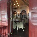 Foto de Royal Bar & Hotel