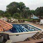 Casa Ceibo Boutique Hotel & Spa Foto