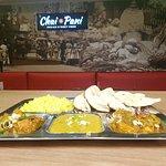 Chai Pani Indian Kitchen