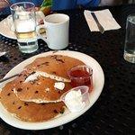 Foto de Cafe Madison