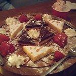 Photo of BRUT Food & Wine Bar