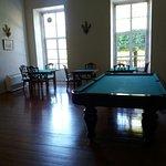 Photo of Grande Hotel Bela Vista