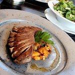 Photo of Restaurant & Pension Patriot