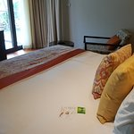 The Rock Hua Hin Resort Foto