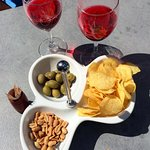 Photo of Bar Jolly da Lucia