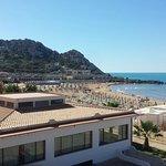 Baia d'oro hotel Foto