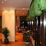 Photo de Triana Hotel