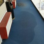 紅地毯飯店張圖片
