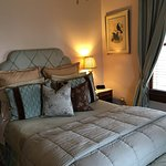 Photo de Colonial House on Main Bed & Breakfast