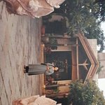 Kasem Island Resort Foto