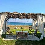 Photo of Dreams Beach Apartments Katelios
