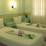 Ruya Hotel Foto