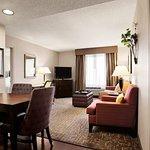 Foto de Homewood Suites Wallingford-Meriden