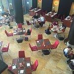 Photo of Doubletree by Hilton Hotel Mexico City Santa FE