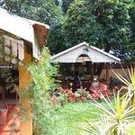 Photo de Casa Cottage