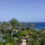 Foto di R2 Rio Calma Hotel & Spa & Conference