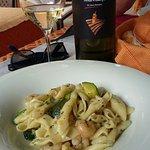 Photo of Restaurant Calisona