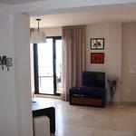 Photo of Apartamentos Fuerte Calaceite