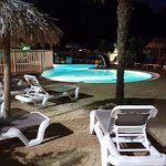 Photo of Camping du Lac