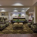 Photo of Hampton Inn Pawleys Island - Litchfield