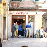 Photo of All'Arco