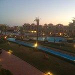 Sea Club Aqua Park Foto