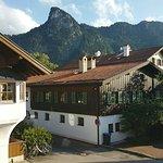 Hotel Kopa Foto