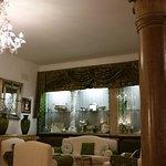 Foto de Giorgione Hotel