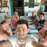Photo of Calamar Restaurant