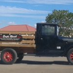Heart of the Desert/Eagle Ranch Pistachios Farm Tour
