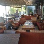 Foto di Tzuba Hotel