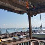 Photo de Laguna Bobs