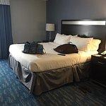 Foto de Hampton Inn & Suites Cleveland-Mentor