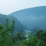 Pocono Mountains Visitors Center
