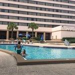 Foto di Hilton Ocala