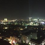 Somerset Grand Hanoi Foto