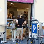 Photo of Gelateria Pitti